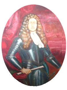 Van Rheede